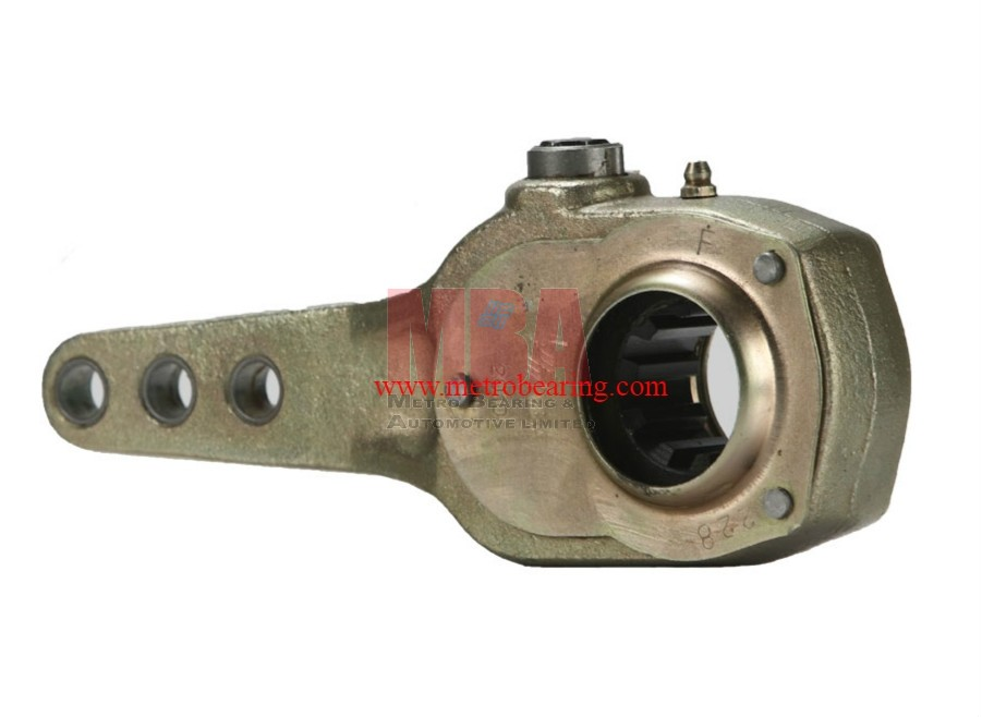 SLACK ADJUSTER (MANUAL / A-SERIES) : SA2010AF