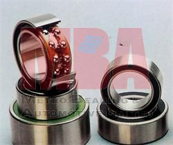 Air Conditioner Bearing: AB325523