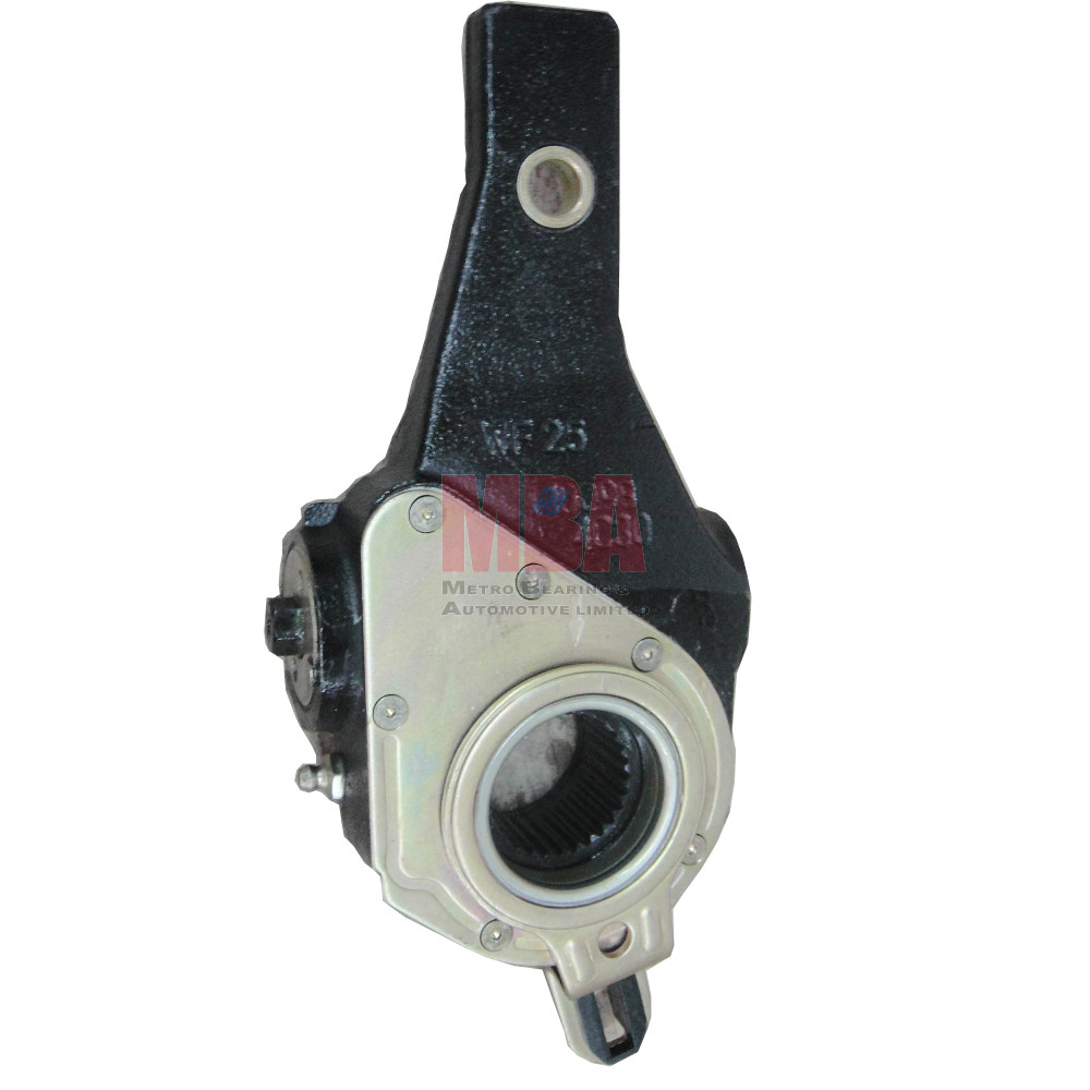 Metro Bearing and Automotive Limited
