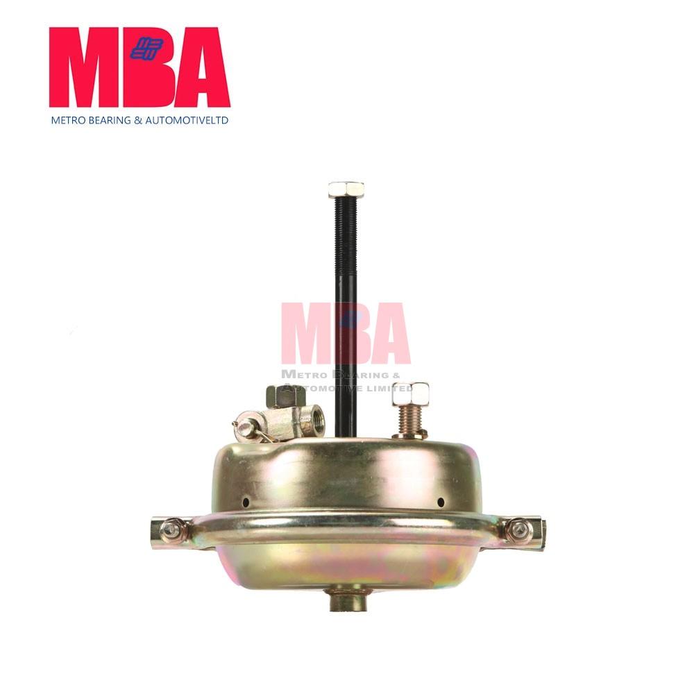 Service brake chamber : T30