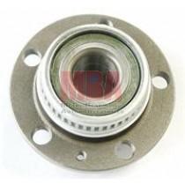 Hub Bearing unit: B512012
