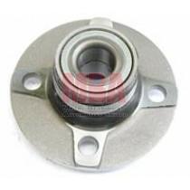 Hub bearing unit: B512025