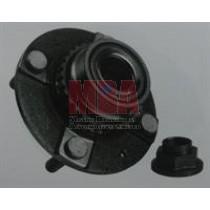 Hub bearing unit: B512027