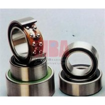 Air Conditioner Bearing: AB406224/206