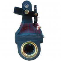 SLACK ADJUSTER (AUTOMATIC / CREWSON) : ASC21102