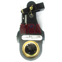 ASC21103 Automatic slack adjuster (Replace CREWSON) :