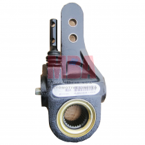 ASC22103 Automatic slack adjuster (Replace CREWSON) :