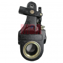 ASC23102 Automatic slack adjuster (Replace CREWSON) :