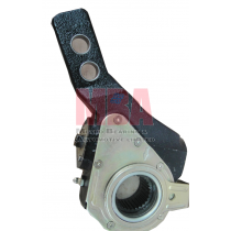 ASH10100 Automatic slack adjuster (Replace / HALDEX) :