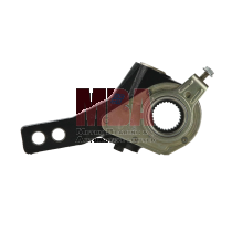 ASH10101 Automatic slack adjuster(Replace / HALDEX) :