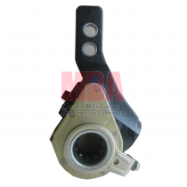 ASH10102 Automatic slack adjuster (Replace / HALDEX) :