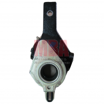 ASH10144 Automatic slack adjuster(Replace / HALDEX) :