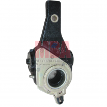 ASH10211 Automatic slack adjuster (Replace / HALDEX) :