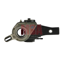 ASH10212 Automatic slack adjuster (Replace / HALDEX) :