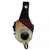 ASH10214 Automatic slack adjuster (Replace / HALDEX) :