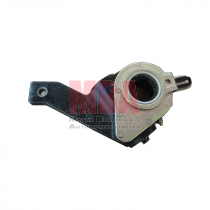 ASH10305 Automatic slack adjuster (Replace/ HALDEX) :