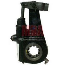 ASM801073 Automatic slack adjuster (Replace MERITOR) :