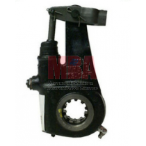 ASM801075 Automatic slack adjuster (Replace MERITOR) :