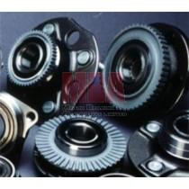 Hub bearing unit: B512020