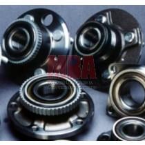Hub bearing unit: B512033