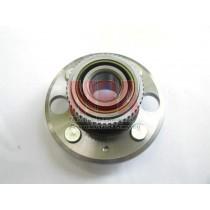 Hub bearing unit: B512034