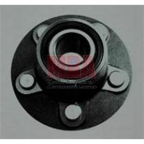 Hub bearing unit: B512133