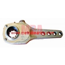 SA18048AF Manual slack adjuster (A-SERIES) :