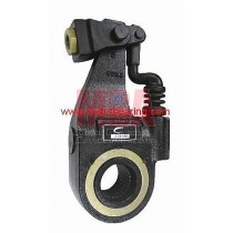 ASB109357 Automatic slack adjuster (Replace  BENDIX) :