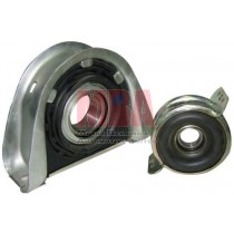 CENTER SUPPORT BEARING : HB88508B