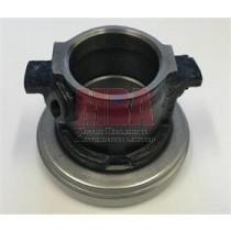 Clutch Release bearing: CL30502-69F10