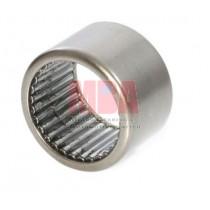 Needle roller bearing: NRB2812
