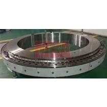 Wind Mine Bearing: WMRK322300101001