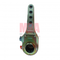SA18116AF Manual slack adjuster (A-SERIES) :