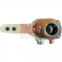 SLACK ADJUSTER (MANUAL / A-SERIES) : SA2020AF