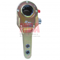 SA278321 Manual slack adjuster(B-SERIES) :