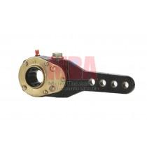 SA788808 Manual slack adjuster (EUROPEAN) :