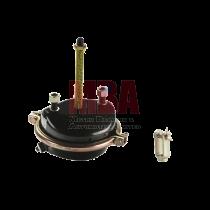 Sevice brake chamber: T12