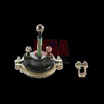Service brake chamber : T9