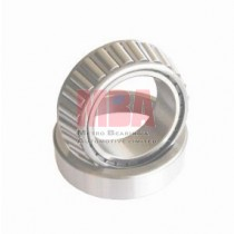 TAPERED ROLLER BEARING [SET42, A41] : 57410S/LM29710S