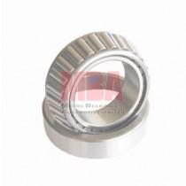 TAPERED ROLLER BEARING [SET411] : 47686/47620