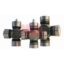 UNIVERSAL JOINT : 5-407X