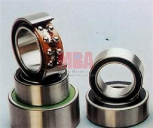 Air Conditioner  Bearing: AB304720