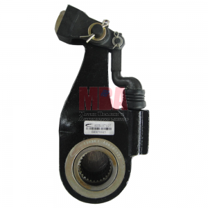 ASB107127 Automatic slack adjuster (BENDIX) :