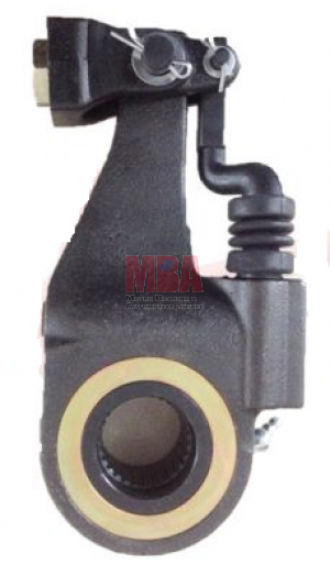 ASM801102 Automatic slack adjuster (Replace MERITOR) :