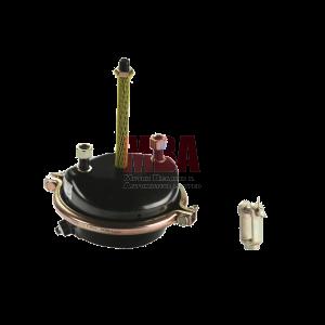 Service brake chamber  : T20 (LONG STROKE)