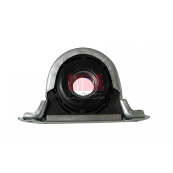 CENTER SUPPORT BEARING : HB88107A
